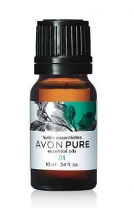 Avon Pure Zen