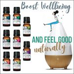 Boost your well-being, soothe your spirit, and enhance your mood
