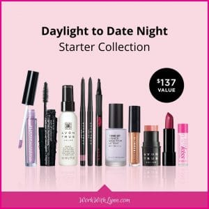 Daylight to Date Night Starter Collection