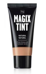 fmg Magix Tint Natural Matte Tinted Moisturizer