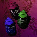 Haiku Intense fragrance collections
