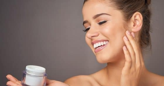 10 Simple Skin Care Tips For Beautiful Skin