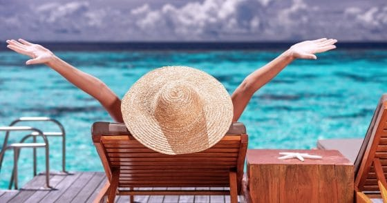 Let Avon Help You Retire Early And Enjoy Life On Your Terms!