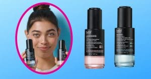 Belif The True Serum For Smoother And More Radiant Skin