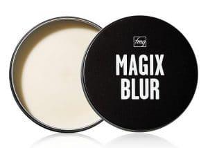 fmg Magix Dust Blur Oil Control Primer Balm