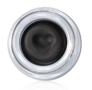 fmg Glimmer Longwear Gel Eyeliner