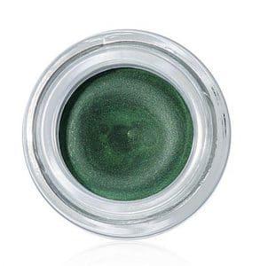 fmg Glimmer Longwear Gel Eyeshadow