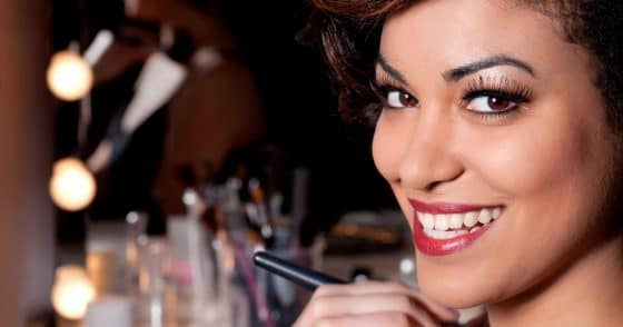 Why Avon Is The Best Choice For Your Beauty Business