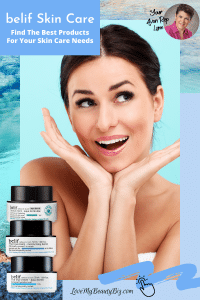 Belif Skin Care – Find The Best Products For Your Skin Care Ne