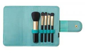 Essentials Mini Brush Kit